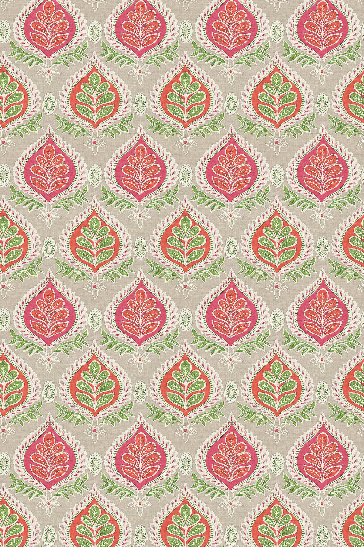 Image of Thibaut Fabric Midland, F924315