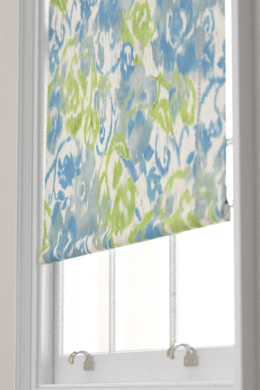 thibaut waterford floral
