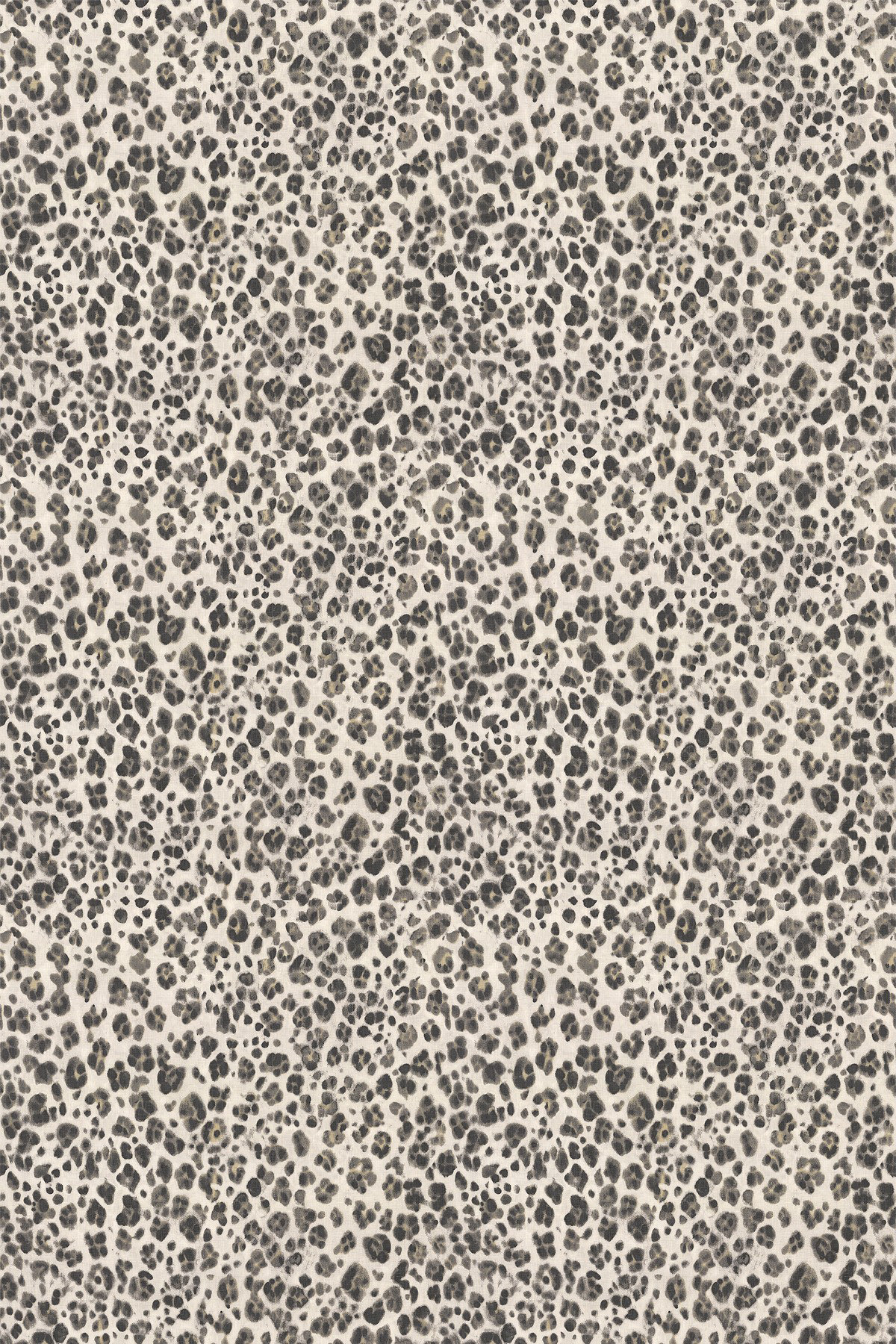 Image of Thibaut Fabric Panthera, F924377