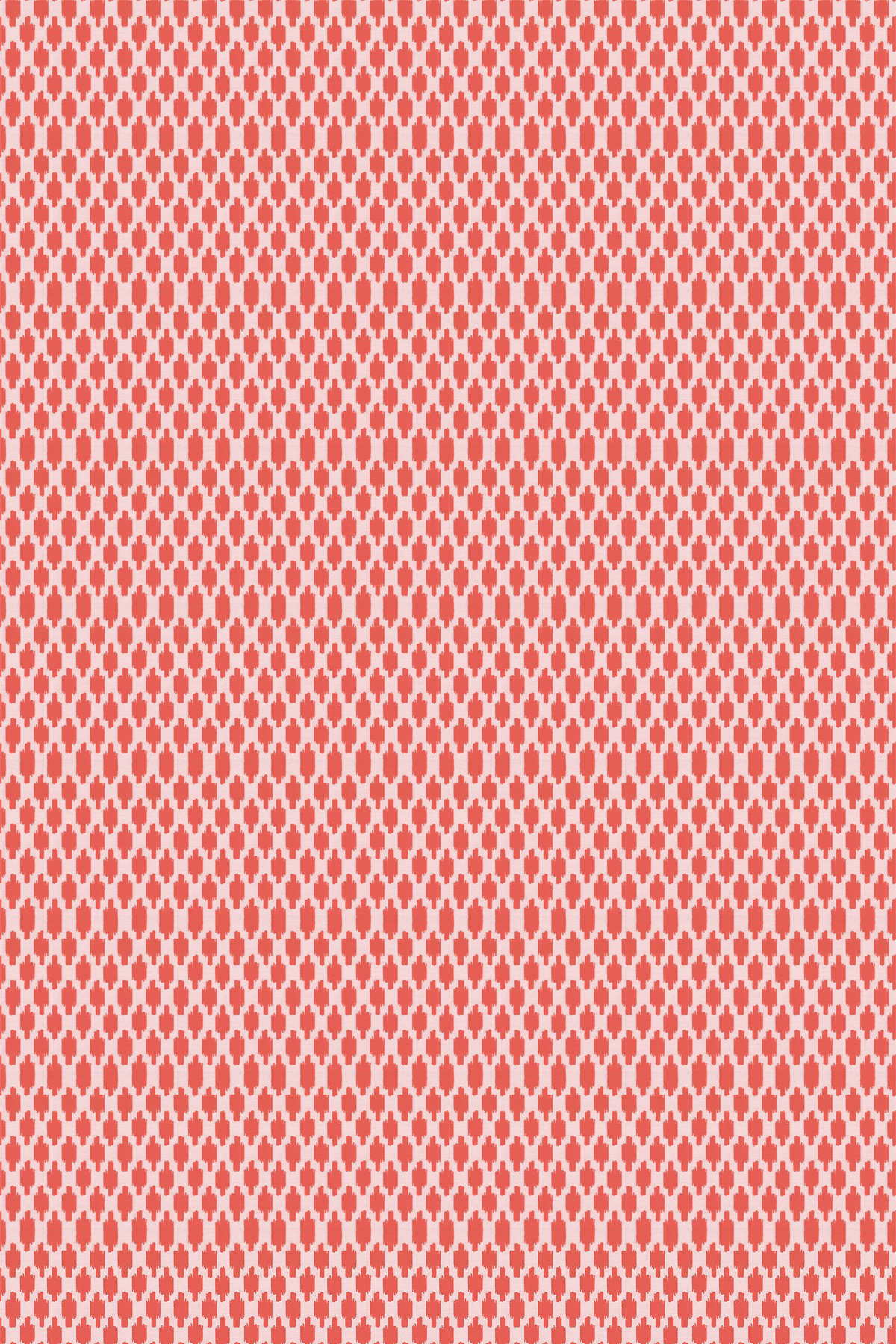 Image of Thibaut Fabric Troy, W724324