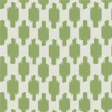 Thibaut Troy Green Fabric - Product code: W724325