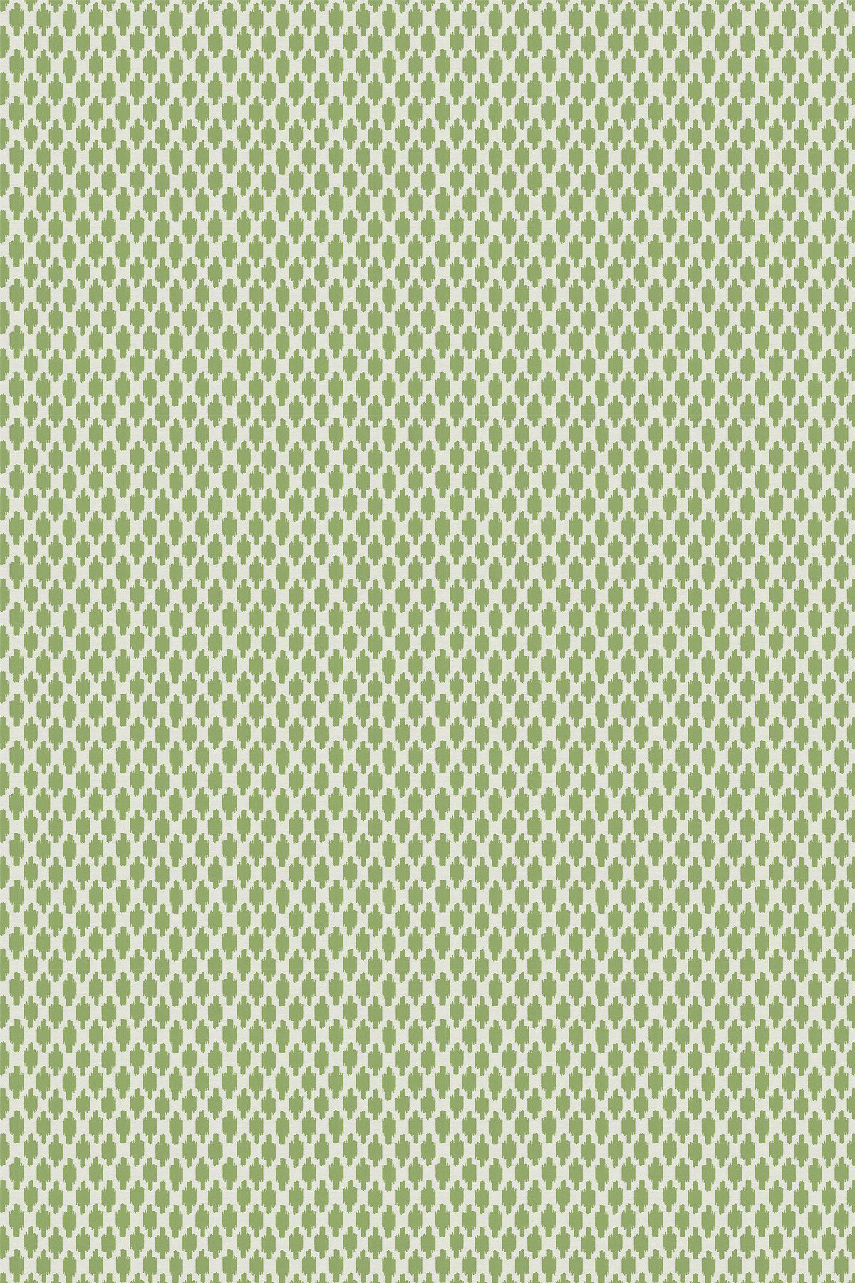 Image of Thibaut Fabric Troy, W724325