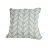 Natasha Marshall Shoot Cushion Cloud Blue - Product code: ALC013