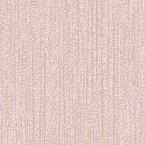 SketchTwenty 3 Silk Coral Wallpaper