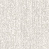SketchTwenty 3 Silk Ivory Wallpaper
