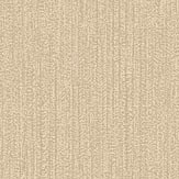 SketchTwenty 3 Silk Gold Wallpaper