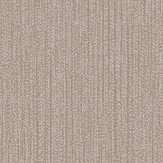 SketchTwenty 3 Silk Pewter Wallpaper