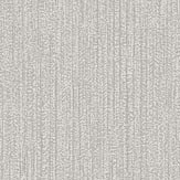 SketchTwenty 3 Silk Silver Wallpaper