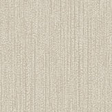 SketchTwenty 3 Silk Taupe Wallpaper