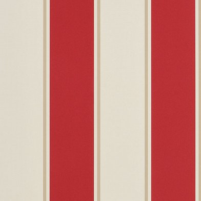 Ralph Lauren Wallpapers Mapleton Stripe, PRL703/08