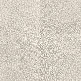 Ralph Lauren Pearl Ray Shagreen Pearl Grey Wallpaper - Product code: LWP65389W