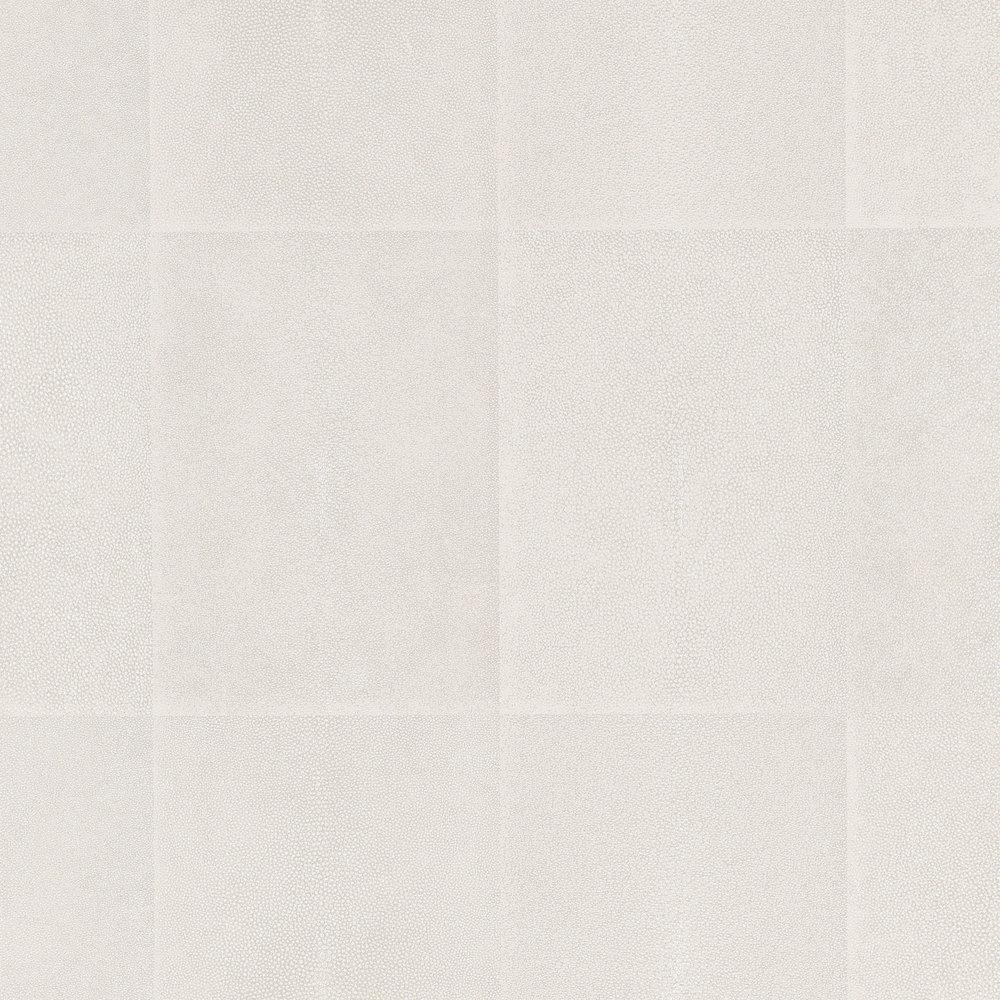 Ralph Lauren Pearl Ray Shagreen Pearl Grey Wallpaper - Product code: LWP65389W