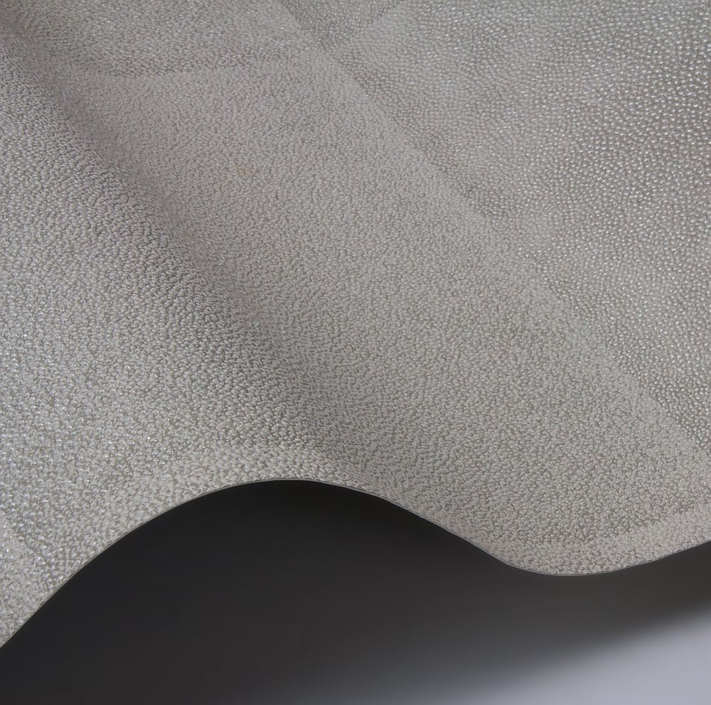 Pearl Ray Shagreen By Ralph Lauren Pearl Grey