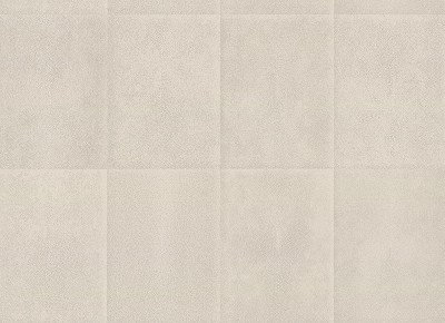 Ralph Lauren Wallpapers Pearl Ray Shagreen, LWP65389W