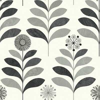 Arthouse Wallpapers Tamara , 693300