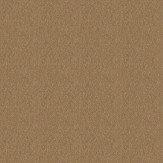 Carlucci di Chivasso Silky Bronze Wallpaper - Product code: CA8178/042