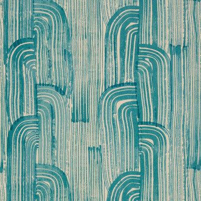 Lee Jofa Wallpapers Kelly Wearstler Crescent, GWP-3304.316.0