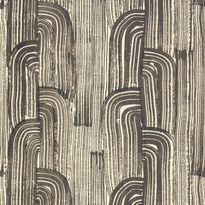 Lee Jofa Wallpapers Kelly Wearstler Crescent, GWP-3304.816.0
