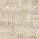 Harlequin Lienzo Hessian Wallpaper - Product code: 111417