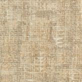 Harlequin Lienzo Oro Wallpaper - Product code: 111418