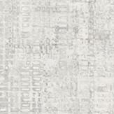 Harlequin Lienzo Platinum Wallpaper - Product code: 111419