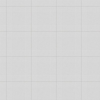 Image of Borastapeter Wallpapers Classic Tweed, 4001