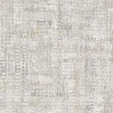 Harlequin Lienzo Smoke Wallpaper - Product code: 111420