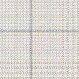 Boråstapeter Classic Tweed Pale Grey Wallpaper - Product code: 4002