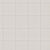 Image of Borastapeter Wallpapers Classic Tweed, 4002