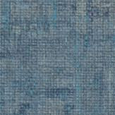Harlequin Lienzo Navy Wallpaper - Product code: 111422