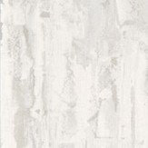 Harlequin Capas Whitesmoke Wallpaper - Product code: 111429