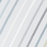 Harlequin Tresillo  Graphite, Smoke and Fawn Wallpaper