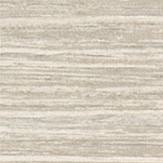 Harlequin Oralia White Gold  Wallpaper - Product code: 111437