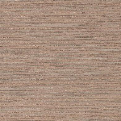 Harlequin Wallpapers Oralia, 111439