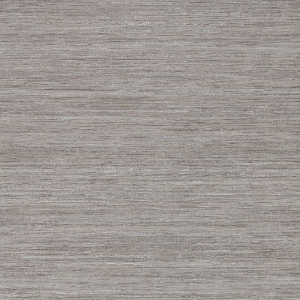 Harlequin Oralia Steel Wallpaper - Product code: 111440