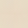 Sandberg Agnes Light Pink Wallpaper - Product code: 414-23