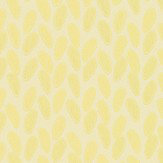 Sandberg Ella Yellow Wallpaper - Product code: 415-32