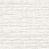 SketchTwenty 3 Seagrass Stone Wallpaper
