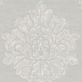Sanderson Laurie Dove Wallpaper - Product code: 216269