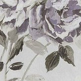 Designers Guild Couture Rose Mauve Wallpaper