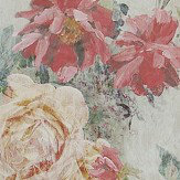 Designers Guild Marianne Linen Wallpaper - Product code: PDG712/03