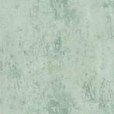 Designers Guild Michaux Celadon Wallpaper