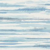 Sanderson Bayou Ocean Wallpaper - Product code: 216292