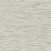 Sanderson Bayou Slate Wallpaper - Product code: 216295