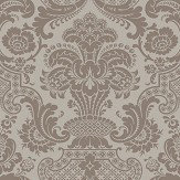 Cole & Son Carmen Mole Wallpaper - Product code: 108/2009
