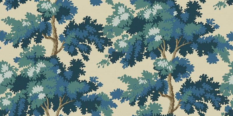 Sandberg Wallpapers Raphael, 444-66