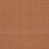 Jane Churchill Astral Copper Wallpaper - Product code: J158W-08