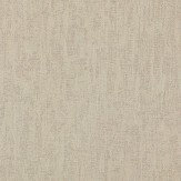 Jane Churchill Dorado Oyster Wallpaper - Product code: J159W-01