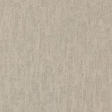 Jane Churchill Dorado Taupe Wallpaper - Product code: J159W-04