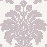 Arthouse Romeo Blush Wallpaper